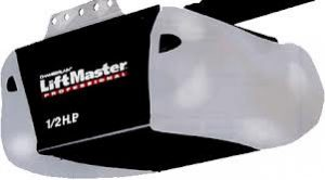 Garage Door Openers Repair Angleton