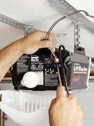 Garage Door Openers Repair Angleton